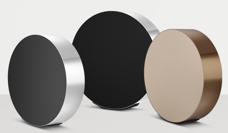 bang and olufsen beosound edge