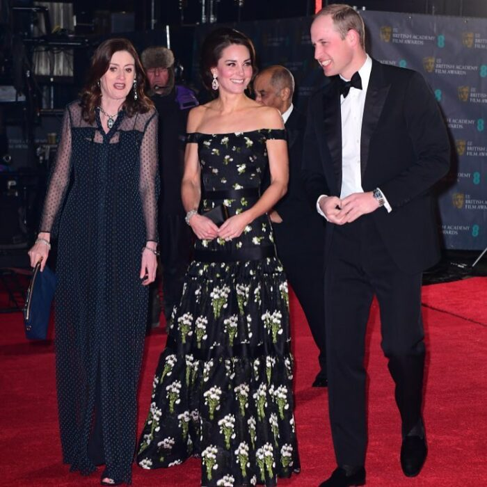 kate middleton style - what she wears